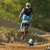 cianicullo_racewaypark_pit_peewee_051819_193