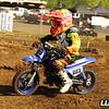 clayton_racewaypark_pit_peewee_051819_009