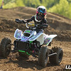 connors_racewaypark_pit_peewee_051819_023