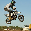 dambrosa_racewaypark_pit_peewee_051819_204