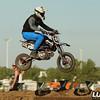 cianicullo_racewaypark_pit_peewee_051819_176
