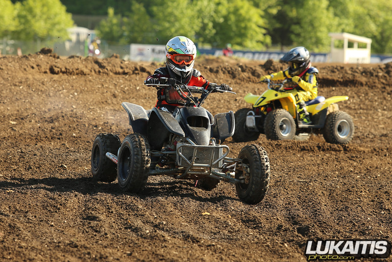 connors_racewaypark_pit_peewee_051819_018