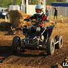 connors_racewaypark_pit_peewee_051819_299