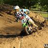 culbertson_racewaypark_pit_peewee_051819_136