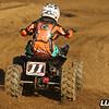 abood_racewaypark_pit_peewee_051819_086
