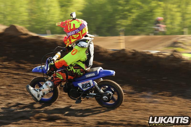 clayton_racewaypark_pit_peewee_051819_008