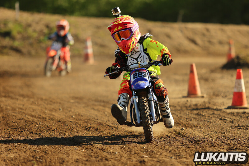 clayton_racewaypark_pit_peewee_051819_080