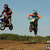 barry_levance_racewaypark_pit_peewee_051819_100