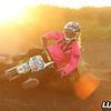 carroll_racewaypark_pit_peewee_051819_362