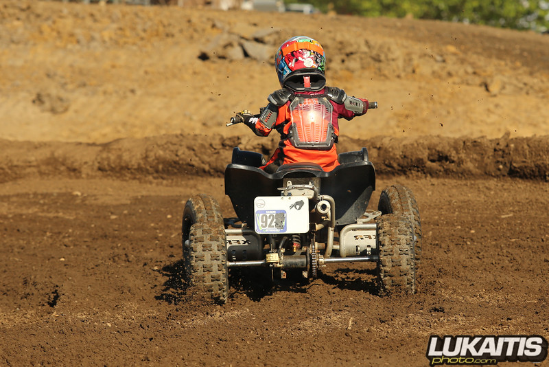 connors_racewaypark_pit_peewee_051819_021