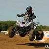connors_racewaypark_pit_peewee_051819_031