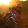 carr_racewaypark_pit_peewee_051819_365