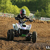 connors_racewaypark_pit_peewee_051819_014