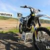 bike_stewart_motovationschool_62719_007