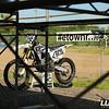 bike_stewart_motovationschool_62719_010