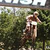 alessi_southwick_2010_398