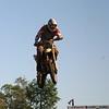 carsten_rpmx_kroc_014