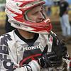 decotis_podium_rpmx_kroc_074