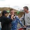 clark_podium_rpmx_kroc_143