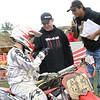 decotis_podium_rpmx_kroc_077