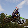 brooks_rpmx_100310_kroc_069