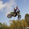 brooks_rpmx_100310_kroc_056
