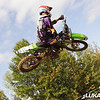 brooks_rpmx_100310_kroc_055