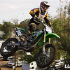 brooks_rpmx_100310_kroc_034