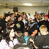 awards_rpmx_awards_2010_020