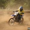 adams_rpmx_090410_vet_vintage_304