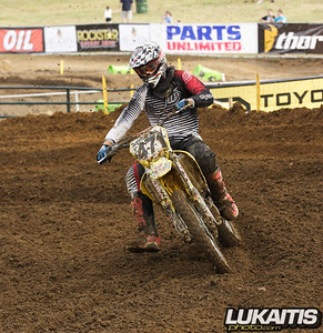 AMA National Motocross Series