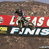 Pala Motocross National :