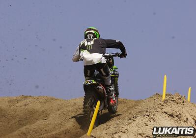 Pala Motocross National