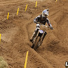 Southwick Motocross National :