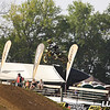 anderson_steelcity_2011_127