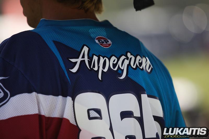 aspegren_steelcity_2011_208