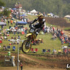 anderson_steelcity_2011_141