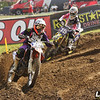 Steel City Motocross National :