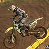 archer_steelcity_2011_032
