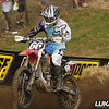 Unadilla Motocross National :