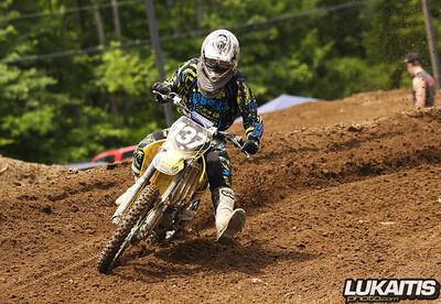 Raceway Park Motocross 6/26/11