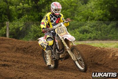 Raceway Park Motocross 5/22/11
