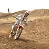 bordzuk_rpmx_090363A