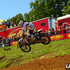 alessi_budds_creek_2013_671