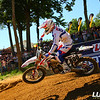 alessi_budds_creek_2013_677
