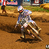 alessi_budds_creek_2013_433