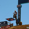 alessi_budds_creek_2013_325