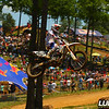 alessi_budds_creek_2013_395