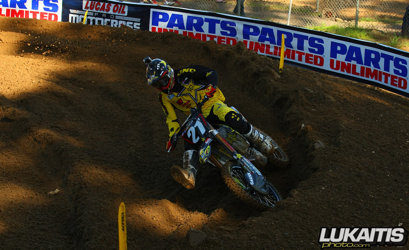 andersob_budds_creek_2013_084