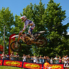 alessi_budds_creek_2013_670